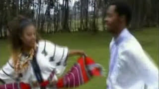 "Tadesse Gidelew - Gonder ""ጎንደር"" (Amharic)"