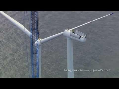 Green Energy Jobs - Green Electric