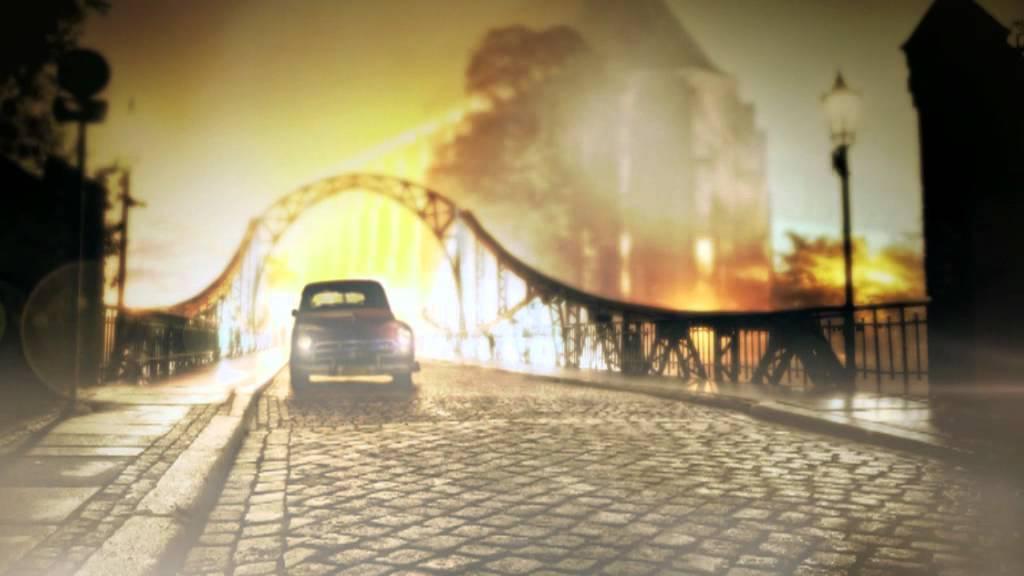 Balthazar By Claudia Gray Book Trailer Youtube border=