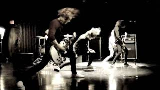 Blessthefall - What's Left of Me
