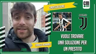 Il Cagliari chiede Pjaca: c'è l'ok della Juve, si tratta col croato. I dettagli