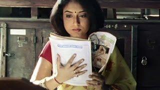 Kids Read An Adult Magazine Humne Jeena Seekh Liya