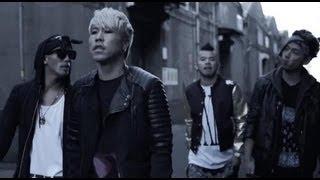 MIHIRO〜マイロ〜「君がいれば feat.Ms.OOJA」
