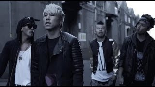 MIHIRO�`�}�C���`�u�N������� feat.Ms.OOJA�v