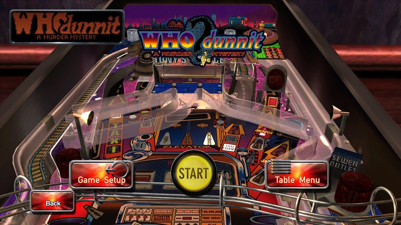 Pinball Deluxe - Android Apps on Google Play