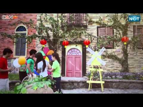 Hình ảnh trong video Con Buon Xuan- Ho quang hieu