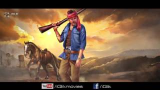 Sardar-Gabbar-Singh-Movie-Motion-Poster-He-Is-Back