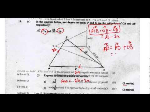 exam 11a Answer key e2020 english 11a answer key e2020 english 11a - title ebooks :  chemistry exam 2017 solution verizon tv.