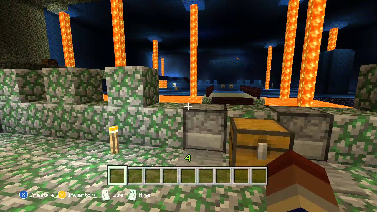 how to use music discs in minecraft