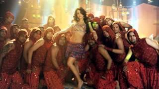 Jalebi Bai Full Video Song Mallika Sherawat Hot New