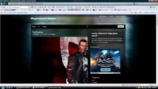 How To Download The Punisher Free Full Game