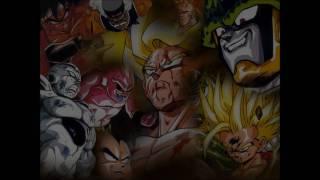 Lista De Los 10 Mejores Animes De La Historia
