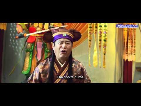 Phim4G.Com - Flirting Scholar 2010 - Duong Ba Ho Diem Thu Huong - 06.avi