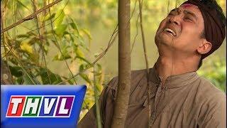 THVL | Chuyện xưa tích cũ – Tập 47[4]: Phan Lăng tự làm mình bị thương nhằm che giấu việc thua bạc