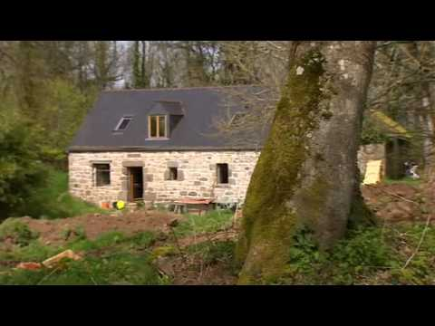 Grand Designs - part1.avi