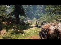 Far Cry Primal 1080 Survival Difficulty A PoboBaked Playthrough Part 8