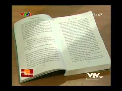 Hãy Chăm Sóc Mẹ trên kênh VTV1
