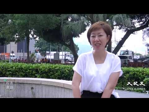 220名武汉维权公民向两会代表 发请愿信