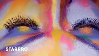 Анастасия Винникова - Нулевой рубеж Скачать клип, смотреть клип, скачать песню