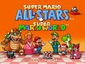Tas Super Mario All Stars Super Mario Bros. 2 The Lost Levels Snes In 35 08 By Cpadolf