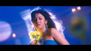 Agraja Kannada Movie Chora Priya Chora Full Video Song In