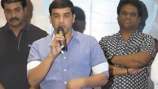 Krishnashtami---Movie-Platinum-Disc-Function