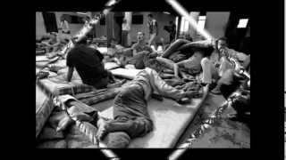 Insane Asylum Abuse