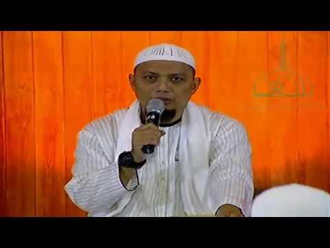 Majelis Az Zikra[20/10/2015] Rekaman Cahaya Hati bersama Ustadz Muhammad Arifin Ilham