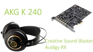 card 226m thanh creative sound blaster audigy fx pcie 51