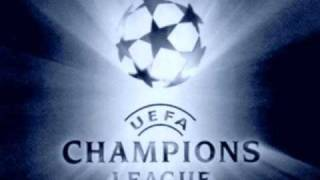 Himno Oficial De La Copa UEFA Champions League