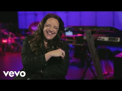 Ana Carolina - #AC (VEVO Tour)