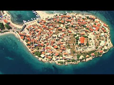 Visit Croatia - The New Tourism Star of the EU - Brought to you by Tour Advisor TV