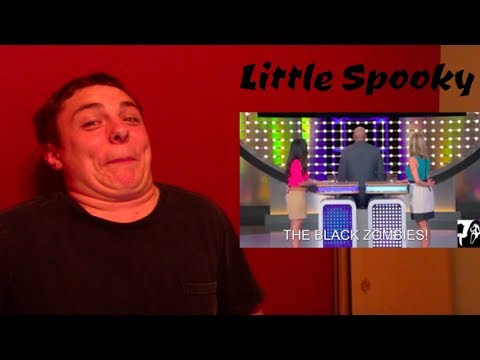 Try not to Laugh Challenge -3- by Little Spooky Reaction