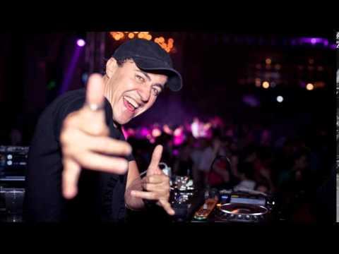 CD completo - Campo Grande Auto Som Volume 5 - DJ Celso