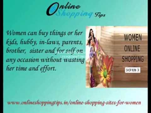 Online Shopping For Women | 1141359517