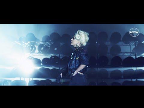 Anda Adam - Amo (Official Video)