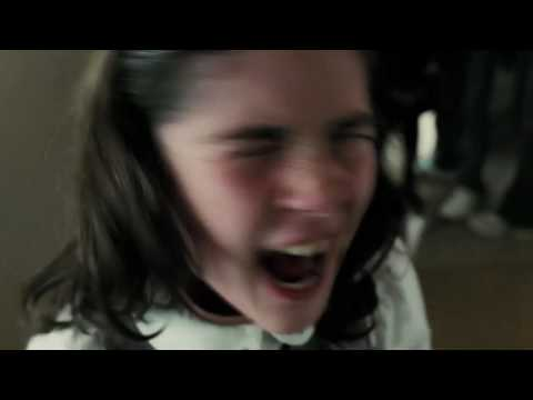 Esther orphan horror movie