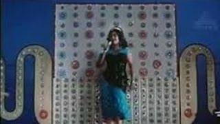 Kannan Vanthu Paadugiran Karaoke