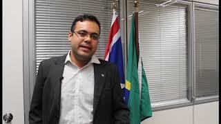 #PPAfro - Conhecimento adquirido no Encontro Nacional será levado para o Acre
