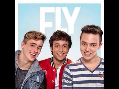 FLY - Você Se Foi