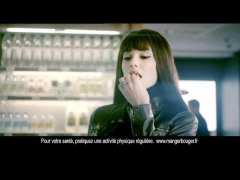 Pub M Amp M S Plus Noir Plus Intense Plus Fatal Youtube