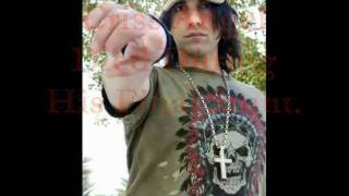 Criss Angel's Death [100% SOLVED]