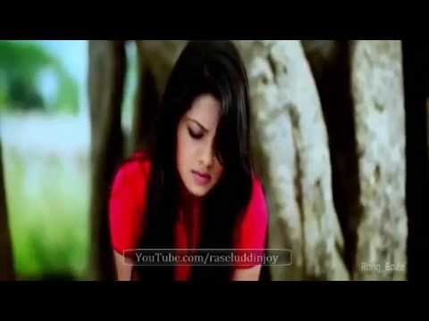 Bangla New Natok 2014- The End OF A Love Story