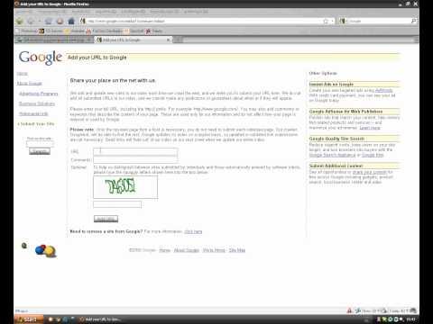 Saitis Registracia Google -Shi