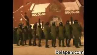 Prețul libertății // Clip despre realitățile din Belarus