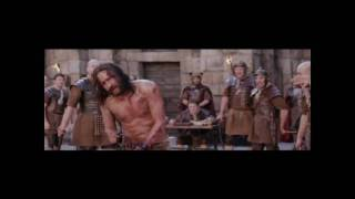 The Passion Of The Christ Part 6 Of 12