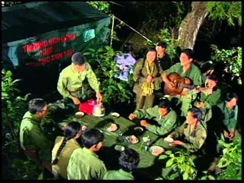 Trường Sơn Đông Trường Sơn Tây - Trung Đức, Thu Hiền