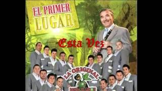 Esta vez (audio) La Original Banda El Limon