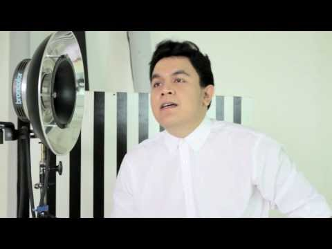 CosmoGIRL Interview: Tulus