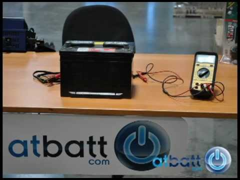 the procedure of safely charging car batteries Article #2 of charging your car battery article #1 dealt with jump starting your car battery from another car to get it home  now you and your car are safely at home and you have found a battery charger.